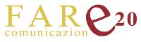 FARECOMUNICAZIONE E20 Logo